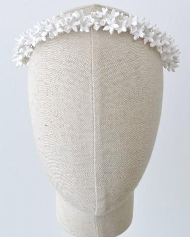 Juliet cup de jazmín de porcelana